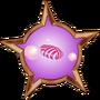 Slick Star