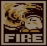 Fire-ym-icon