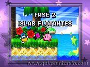 Kirby004-1-