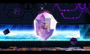 KPR Galacta Knight 5