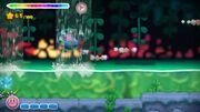 KatRC Deep-Divin' Kirby Submarine 2.jpg
