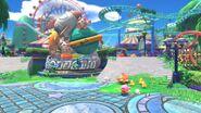 KirbyetleMondeOublé NintendoDirect3