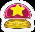 SSBB Big Switch sticker.png
