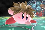 Sora Kirby