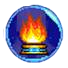 Fire sm.png