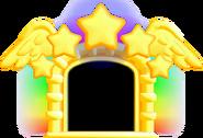 KRtDL Door sprite 3