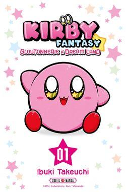 Kirby Fantasy Tome 1.jpg