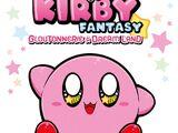 Kirby Fantasy