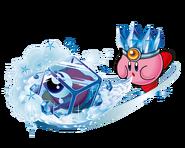 19-ice-2