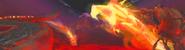 KAR Magma Flows large icon