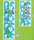 KTnT Stage 4-3.jpg