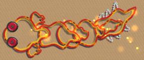 火苗巨蟒01 毛线卡比.png