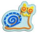 706px-KEY Snail