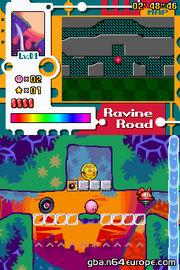 Kirbycanvascurse1.jpg