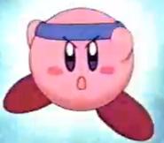 Kirbythrowanime