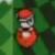 Poppy Bros. Jr.-kr-2