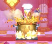 SA cook move2 cooking