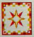 Beam-tk-icon
