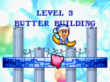 Butter Building