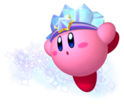 Ice Kirby 2.png