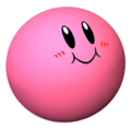 KBB Kirby Artwork