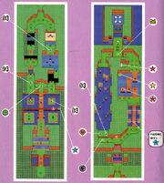 KTnT Stage 6-1.jpg