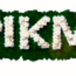 Wiki Pikmin.png