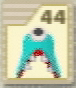 64-icon-44.png