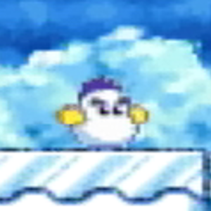 Chilly3-1.png