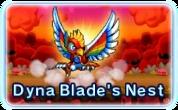 Icon1 Dyna Blade's Nest
