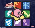 Kirby Air Ride 2 1280