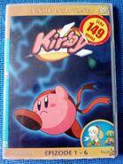 Kirby DVD Serbian 1
