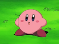 Kirby Nin Avatar