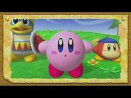 100% Longplay - Kirby's Return to Dreamland (2 Players) Walkthrough