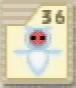 64-icon-36.png