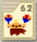 64-icon-62.png