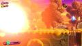 KSA Bomber Explosion