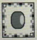 Wheel-tk-icon