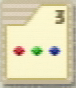 64-icon-03.png