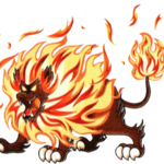 KNiD Fire Lion artwork.png