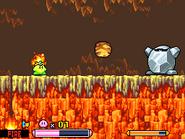 KSqSq Big Metalun Screenshot