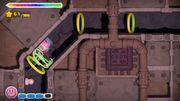 KatRC Kirby Rocket's Big Blastoff 2.jpg