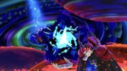 SKC Dimensional Rift 2