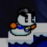 Chilly-sdx-1.png
