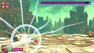 KSA Meta Knight clash