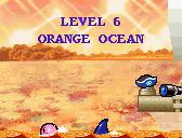 Orange Ocean Intro.png
