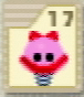 64-icon-17.png