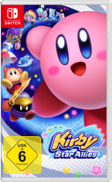 Kirby Star Allies - Cover.png