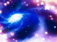 UniversoUniversal KirbyMouseAttack Fondo4