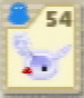 64-icon-54.png